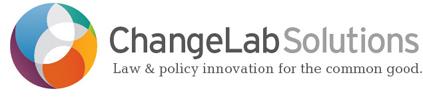 ChangeLab Solutions logo