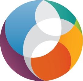 ChangeLab Solutions
